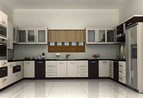 kitchen and home interiors indian home kitchen interior design home landscaping
