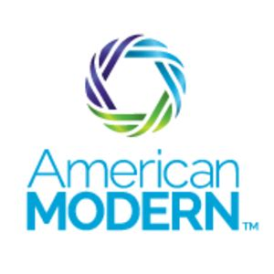 american modern insurance reviews