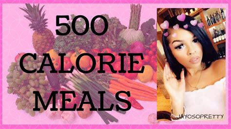 weight loss 500 calories a day 500 calories a day meal ideas for weight loss