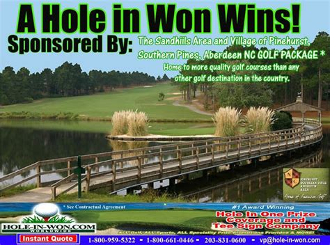 golf vacation packages images  pinterest