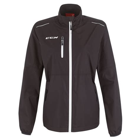 Styles That Stick Tracksuits by Ccm Hockey