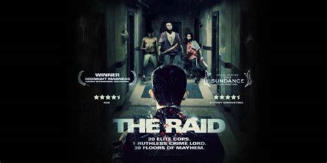 film luar negeri iko uwais film indonesia yang sukses di luar negeri