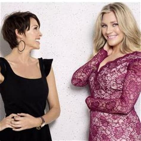 And Dannii Minogue Design A Handbag For The Terence Higgins Trust by Dannii Minogue Dannii Minogue Is A Selfish Designer