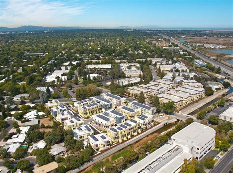 cardenas market palo alto ca eco friendly condos palo alto ca ktgy architects