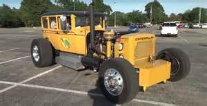 build a chevrolet truck 2015 html autos post