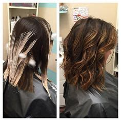 1000 images about on balayage highlights and color correction