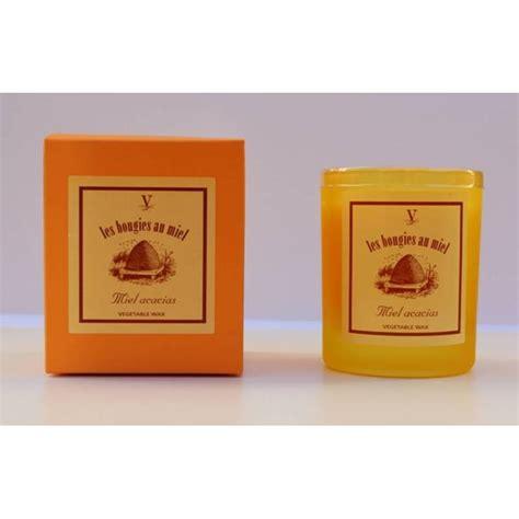 candele profumate vendita candele profumate collezione acacias essenze di miele