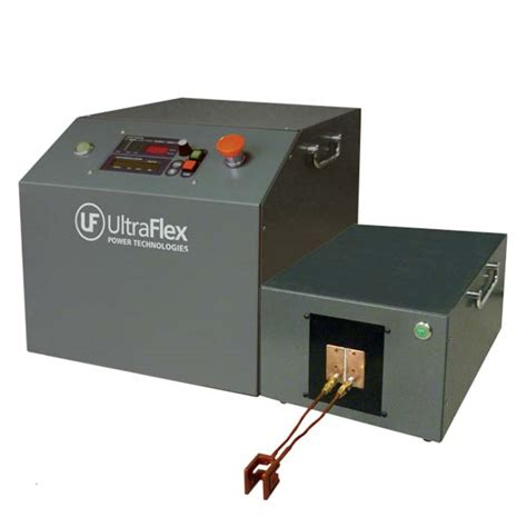 induction heater power induction heating systems induction heating systems