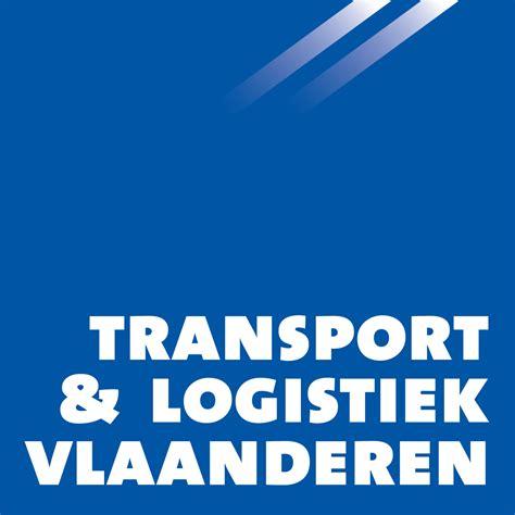 maritime vacature vacatures bij transport en logistiek vlaanderen tl hub jobs