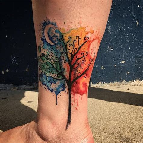 urban element tattoo 25 best ideas about tattoos on