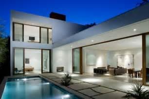 home design concept with beach background photo 1 18 fotos de exteriores de casas modernas