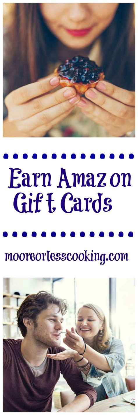 Earn Amazon Gift Cards Fast - earn amazon gift cards