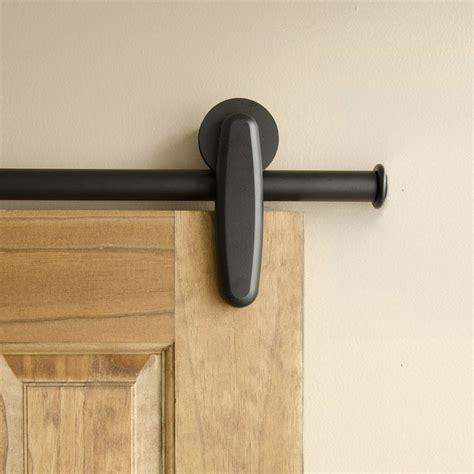 Pin By Nomadic Decorator On Decor Barn Doors Pinterest Rolling Closet Door Hardware