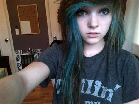 emo haircuts games 33 best anime images on pinterest