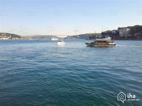 appartments in istanbul apartment flat for rent in a house in istanbul iha 22747