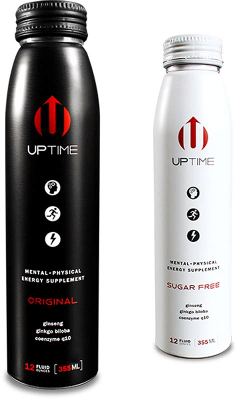 energy drink uptime uptime energy drinks energy tablets another s