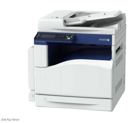 Printer Laser Warna A3 Rekomendasi Printer Laser Tangguh Termurah