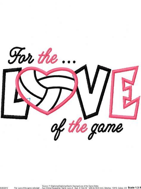 images of love volleyball volleyball t shirt designs clip art joy studio design