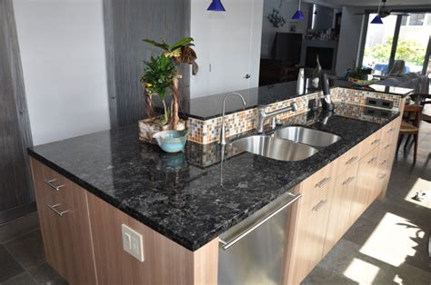 Custom Granite Great Home Decor And Remodeling Ideas 187 Custom Granite