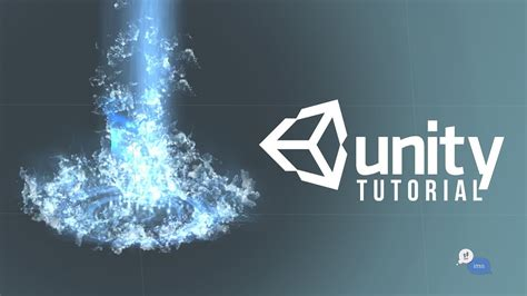unity tutorial save game game effect tutorial water storm skill youtube