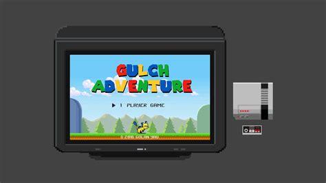 mod game for ios gulch adventure ios game mod db