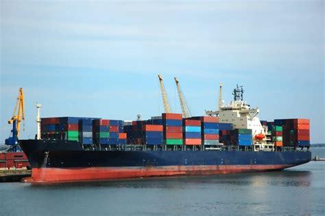 nhava sheva sea the 12 major sea ports of india
