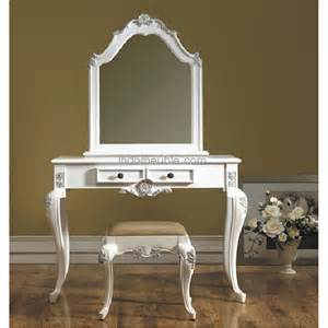 bedroom excellent white ikea vanity set with mirrored