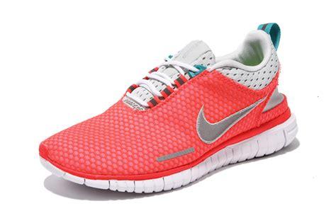 Nike Free Og Original Pink promo code for nike free shoes price da208 4e5f9