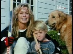 Farrah Fawcett Has Kicked Some Major Cancer by O Neal Reminisces About His With Farrah Fawcett