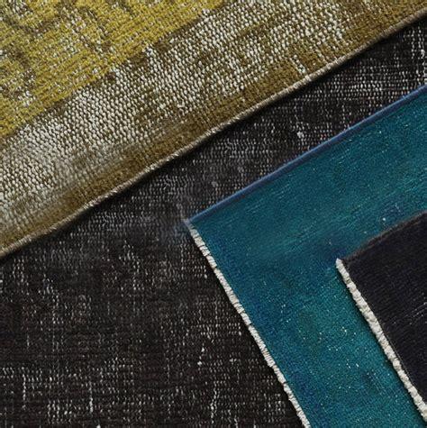 vendita tappeti economici vendita tappeti economici 28 images tappeti per la