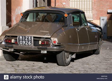 piguet car 100 piguet car 508 peugeot 308 cc closing roof