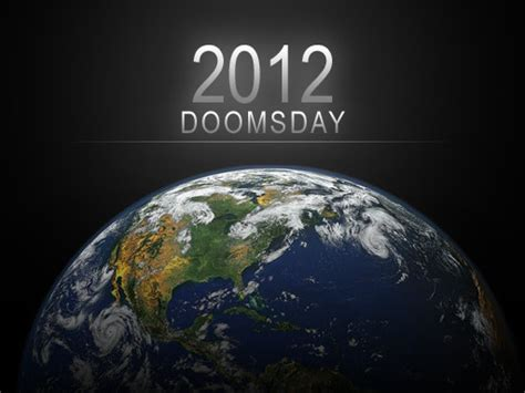 Or 2012 Ending Will The World End In 2012 Technouniversity