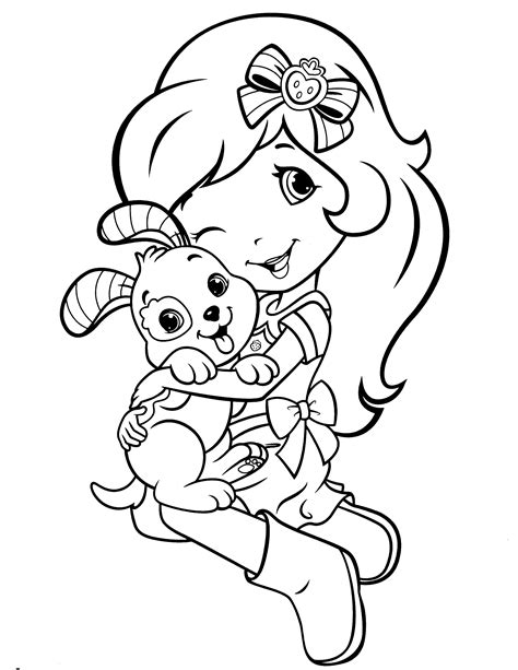 all cool coloring pages cool pages coloring pages