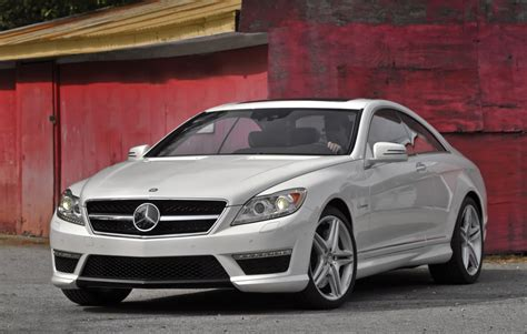 C216 Mba by 2011 Mercedes Cl 63 Amg Photo Collection The World