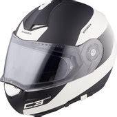 Helm Aufkleber C3 Pro by Motorradhelme Visiere Kaufen Louis Motorrad Freizeit