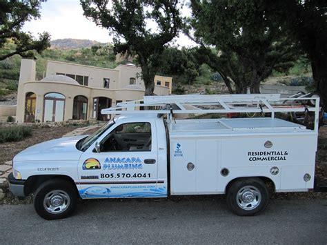 Anacapa Plumbing anacapa plumbing 72 reviews loodgieters 430 ave santa barbara ca verenigde staten