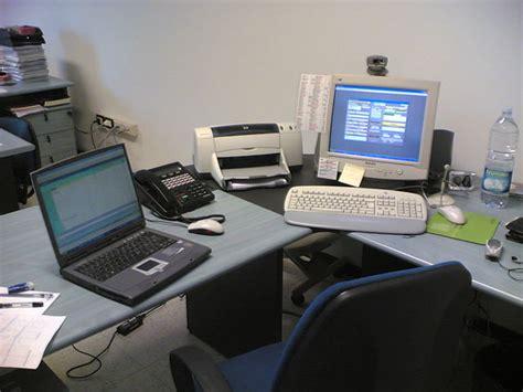 uffici pubblica amministrazione qpa pubblica amministrazione niente stage in uffici