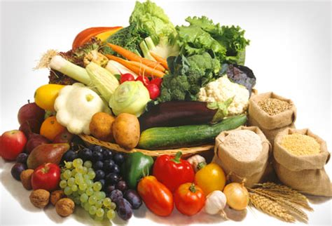 diet with whole grains fruits and vegetables wholegrain pictures shop cook and enjoy glorious grains