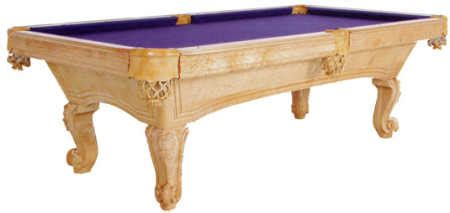 dlt pool table entry level tables billiards and darts direct