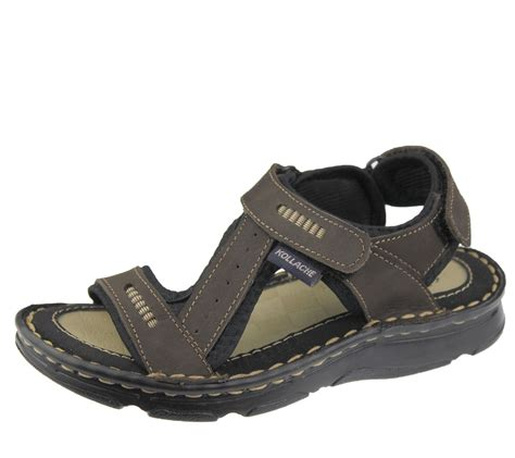 best shoes for boys with flat boys sports sandal walking fashion summer casual