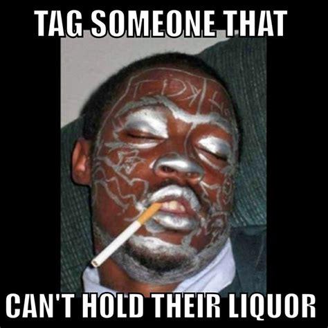 Tag Someone Who Memes - tag someone drunk memes random pinterest