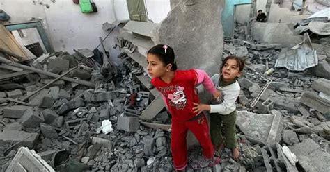 film perang israel deeinform foto gaza terbaru foto konflik gaza palestina