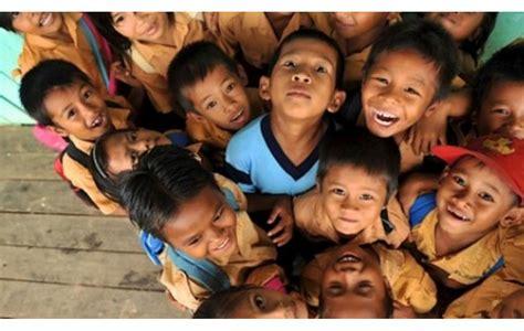 film indonesia tentang anak remaja 2 8 juta anak dan remaja di jatim merokok ini pemicunya