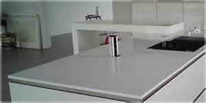 quarzkomposit arbeitsplatte preis arbeitsplatten f 252 r die k 252 che
