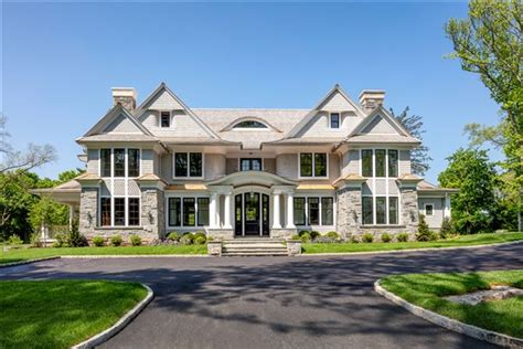 colonial luxury house plans classic 2016 new shore colonial connecticut luxury homes mansions for sale luxury