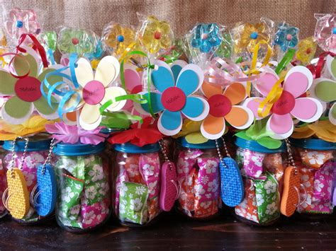 Kids Birthday Party Giveaways - greatest birthday party favors kids want baby couture india