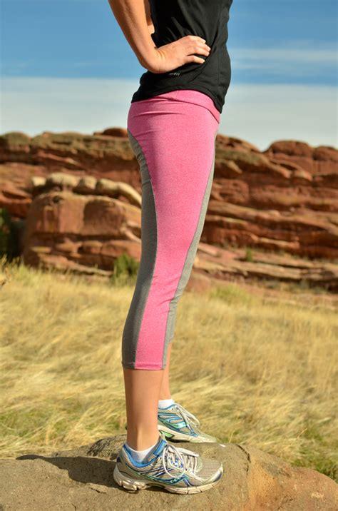 maternity yoga pants pattern the sloan leggings hey june handmade