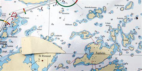Aufkleber Vom Buch Entfernen by Praxis Tipp Papierkarten Navigation In Den Sch 228 Ren Der
