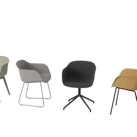chaises pivotantes les 25 meilleures id 233 es concernant chaises pivotantes sur