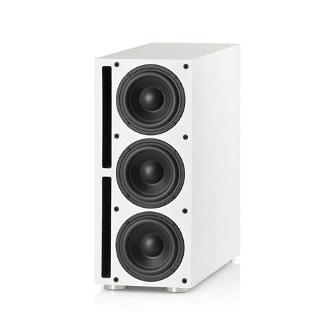 Speaker K One Sw 280 Mono Stereo System T1910 mono subwoofer us 5305 1 sw buy at teufel
